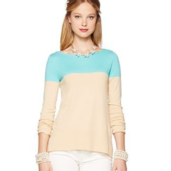 7efc2c4d13b0fe Lilly Pulitzer Sweaters   Debra Sweater In Almond Daisy   Poshmark